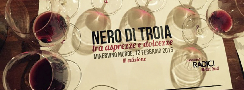 Nero-di-Troia-a-Minervino